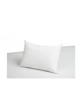 Visco Ortopedik Yastık 50*70 1 Adet